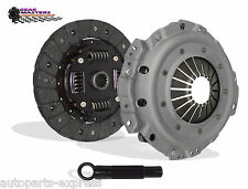 CLUTCH KIT FOR 1995-1999 CHEVY CAVALIER PONTIAC SUNFIRE 2.2L 4Cyl 95-99