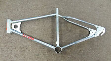 Frame BMX Bike Chrome for 20 in Wheel AMF Roadmaster Legend Old School Bicycle