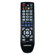 *NEW* Genuine Samsung HT-D350/EN / HT-D350/TK Home Cinema Remote Control