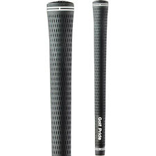 BRAND NEW MEN'S GOLF PRIDE TOUR VELVET MIDSIZE GOLF GRIP.