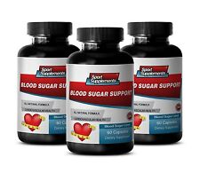 Banaba Extract - Blood Sugar Support 620mg - Supports Pancreatic Function 3B
