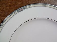 """Mikasa AFTON 11"""" Dinner Plate  EXCELLENT"""