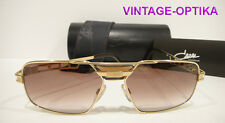 CAZAL 746 SUNGLASSES GOLD (097) AUTHENTIC VINTAGE LEGEND NEW