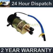 HONDA SHADOW AERO 1100 1100C3 1999 2000 2001 2002 PETROL FUEL PUMP OUTSIDE TANK