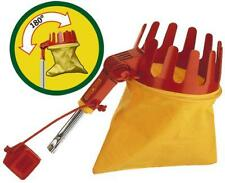 WOLF GARTEN Multi Star Fruit Basker/Picker Without Handle RG-M (Garden Tools)