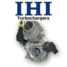 Neu 06K145702Q GTi Turbolader 2,0 Liter TSI TFSI 220PS 230PS GOLF VII GTI 230 PS