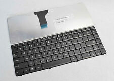 NEW Genuine US Layout Black Keyboard For ASUS X42 X42D X42F X42J X42N X42JE