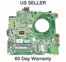 HP Pavilion 14-V Laptop Motherboard w/ AMD A10-5745M 2.1Ghz CPU 763550-501