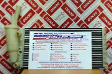 RADIATORE FIAT PUNTO 75/85 + ARIA CONDIZIONATA 16V LANCIA Y ELEFANTINO 97 AL 99