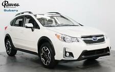 Subaru: Other 5dr CVT 2.0i