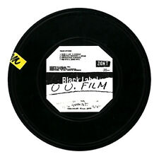 ZION.T [ Zion.TALBUM [OO] ] LIMITED EDITION FEAT G-DRAGON ZION T