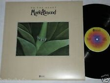 MARK ALMOND to the heart LP ABC Rec. 1976 SMOOTH JAZZ