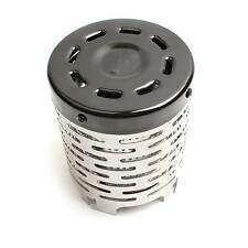 Portable Stove Heater Gas Stove Camping Outdoor
