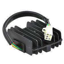 5-WIRE Rectifier Voltage Regulator for Baja 150 BA150 ATV Baja Motorsports