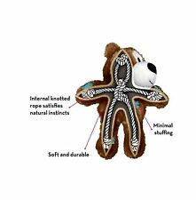 Nodi Selvaggio Kong Medico/Grande Morbido Orso 26cm Lungo Pubblicato Oggi se