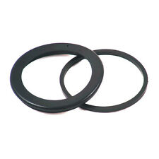MCS HARLEY DAVIDSON FRONT/REAR CALIPER SEAL KIT FITS  FL /FX / FXE  BC15011 - T