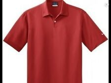 Nike Golf Shirt Dri Fit Brand New!