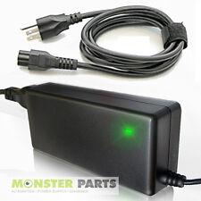 AC Adapter for Samsung NP-NC10-KA01US NP-NC20-KA02US Notebook Computer Cord