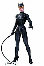DC Comics Designer Series 2 Catwoman by Greg Capullo Action Figure - In stock