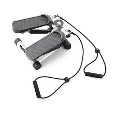 Mini Stepper Exercise Step Workout Weider Fitness Free Shipping New