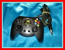 Original xbox Contrôleur Manette Joypad Big (grand)