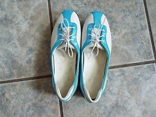 6.5 Callaway Golf Shoes Worn Once Immaculate Condition