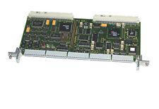 Siemens SIMADYN t400 6dd1606-0ad0