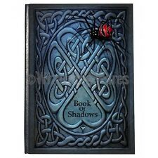 Book of Shadows spell Journal great gift
