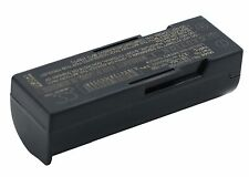 High Quality Battery for Sanyo Xacti VPC-A5 Premium Cell