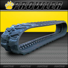 Cat 304, 304.5, 305, 304CR, and 305CR Rubber Tracks - 400x72.5x72, Caterpillar