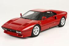 Ferrari 288 GTO limited 500 pcs 1:18 - P18112 BBR