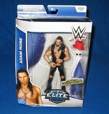 WWE Elite Collection Adam Rose Action Figure Series #38 P9647 NEW