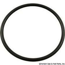 Hayward Pro Series Filter Air Relief O-Ring SX200Z5 Micro Clear DE Filter
