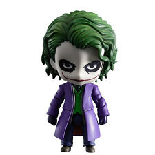 The Joker: Villain's Edition Nendoroid Figure by Good Smile Company