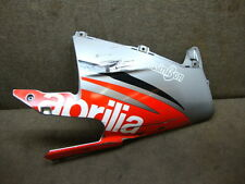 03 2003 APRILIA RSV1000 RSV 1000 TUONO UNDER COWL, LOWER FAIRING, RIGHT #CC54