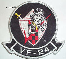 US.Navy F-14 Tomcat Aircraft  Cloth Badge / Patch (F14-2)