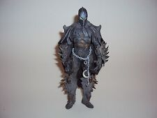 Raven Spawn Series 21 Alternate Realities Action Figure Mcfarlane