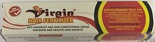 VIRGIN Fertilizer Hair Growth Cream - Original ! Multi purpose Cream