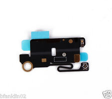 Wifi Antenna Flex Cable For iPhone 5S Replacement