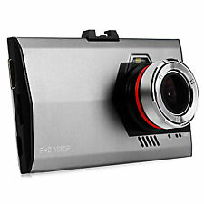 32GB AUTO KAMERA CAR BLACKBOX UNFALL NACHWEIS A8 FULL HD DASHACM 1080P SPYCAM