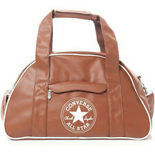Converse Bowler Bag (Light Cognac)