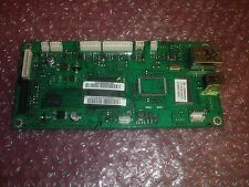 Dell 1130N Printer Network Board JC92-02135A,JC41-00537A