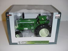 "1/16 Oliver 1900 ""High Detail"" Tractor W/Radio NIB! 2016 Mark Twain Toy Show!"