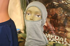 CREWMAN'S ELITE ISSUE COMBAT VEHICLE BALACLAVA $7.99 FREE SHIPPING FIRE RETARDEN