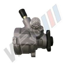 Brand New Power Steering Pump for Fiat Brava, Ducato, Punto ///// DSP6954 /////