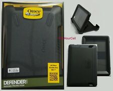 """OtterBox Defender Series for Amazon Kindle Fire HD 7"""" Black 77-33691 OEM"""