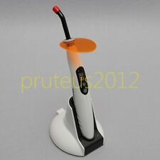 Dental LED Lámpara de polimerizar Curing Light Lampada dentale LED-B