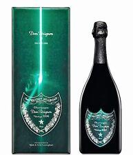 Dom Perignon Champagne 2006 Limited Edition By Bjork & Chris EDIZIONE LIMITATA
