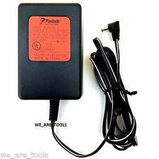 Paslode Battery Charger Adaptor PI-41-691US 900420 Framing 900600 Finish Nailer