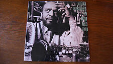 Funky Saxophone.    Grover Washington Jr.    'Then And Now'